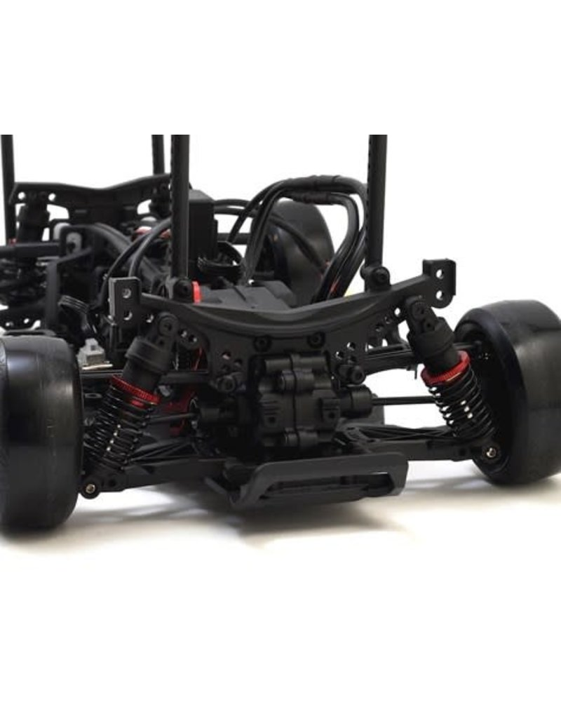 MST MXS533705S MST RMX 2.0 NISSAN S15 2WD RTR