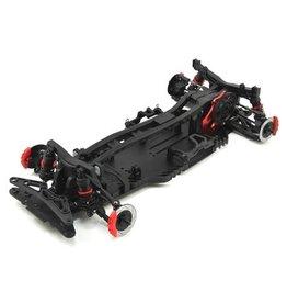 MST MXS-532161 MST RMX 2.0 S RWD DRIFT CAR