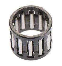KRAKEN RC KRAKEN RC KV3420 WRIST PIN BEARING G320RC/G320PUM