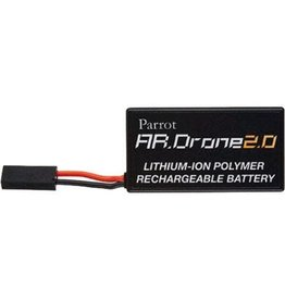 AR.DRONE PRTPF070034AB PARROT AR.DRONE 2.0 LIPO 1000MAH