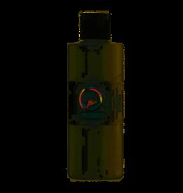 BADGER BAD16-804-4 FLATITIVE AGENT