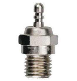 O.S. ENGINES OSMG2700 71653000 LC3 HOT PLUG REVO/MAXX