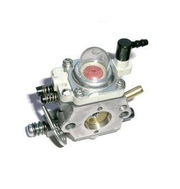 WALBRO WALBRO WT-990 HIGH PERFORMANCE CARBURETOR FOR ZENOAH AND CY ENGINES