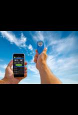 WEATHERFLOW WFANO-02 WEATHERFLOW WEATHERMETER BLUETOOTH FOR SMARTPHONES