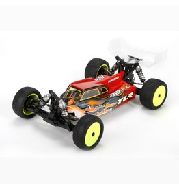 TLR TLR03007 22-4 2.0 RACE KIT