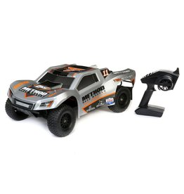 LOSI LOS03024T1 1/10 TENACITY 4WD SCT BRUSHED RTR, METHOD