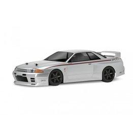 HPI RACING HPI17515 NISSAN SKYLINE R32 GT