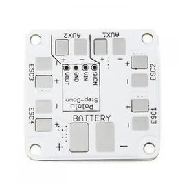 LUMENIER LUM2638 LUMENIER 4POWER MINI PDB