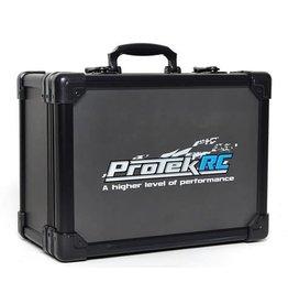 PROTEK RC PTK8160 UNIVERSAL RADIO CASE