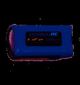 PROTEK RC PTK-5188 FUTABA TRANSMITTER BATTERY PACK