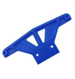 RPM RPM81165 FRONT WIDE BUMPER BLUE