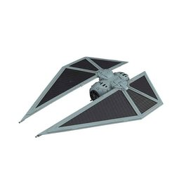 BANDAI BAN214474 THE STRIKER STAR WARS