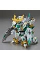 BANDAI BAN5055707 RX-ZEROMARU SHINKIKESSHO