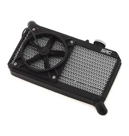 SIDEWAYS RC SDW-RADI-2 SCALE DRIFT RADIATOR