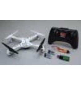 DROMIDA DIDH1100 SYNC 251 UAV DRONE RTF