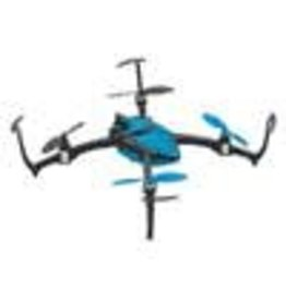 DROMIDA DIDE19BB VERSO RTF DRONE BLUE