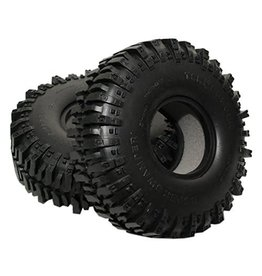 RC4WD RC4WDZ-T0055 INTERCO SS 2.2 TIRE