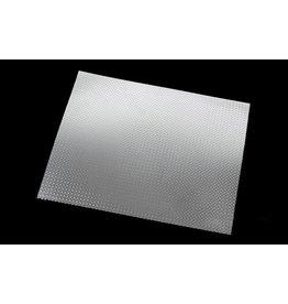 RC4WD RC4WDZ-S0533 SCALE AL DIAMOND PLATE