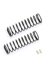 TEAM ASSOCIATED ASC91337 12MM RR SHOCK SPRING WHITE 2.10