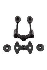 TEAM ASSOCIATED ASC92050 B64 WING MOUNT SET