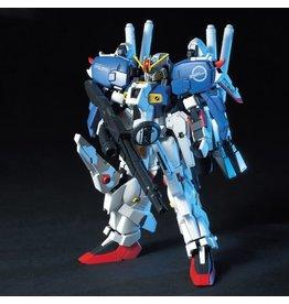 BANDAI BAN109463 1/144 MSA-001 EX-S GUNDAM HG