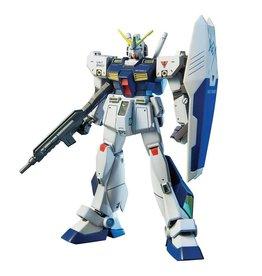 BANDAI BAN5059158 #47 RX78 NT-1 GUNDAM HG