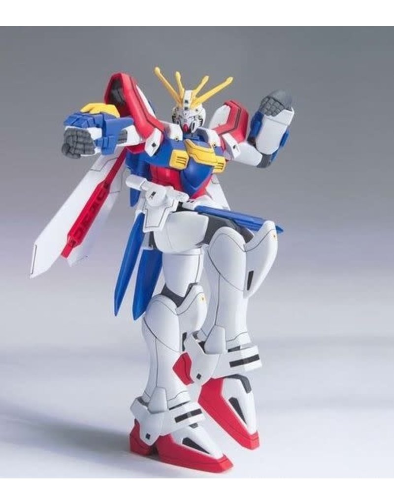 Ban5058265 1 144 Gf13 017njii G Gundam Hg My Tobbies Toys Hobbies