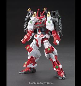 BANDAI BAN5057719 SENGOKU ASTRAY GUNDAM 1/144