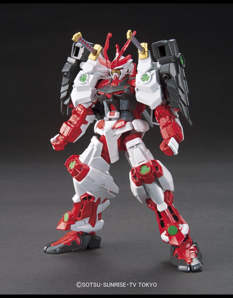 Ban5057719 Sengoku Astray Gundam 1 144 My Tobbies Toys Hobbies