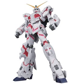 BANDAI BAN5057986 RX-0 UNICORN GUNDAM (DESTROY MODE)