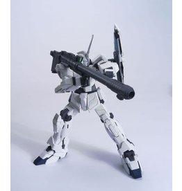BANDAI BAN5058264 1/144 HG RX-0 UNICORN GUNDAM FULL PSYCHO