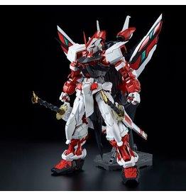 BANDAI BAN228335 1/60 GUNDAM ASTRAY RED PG
