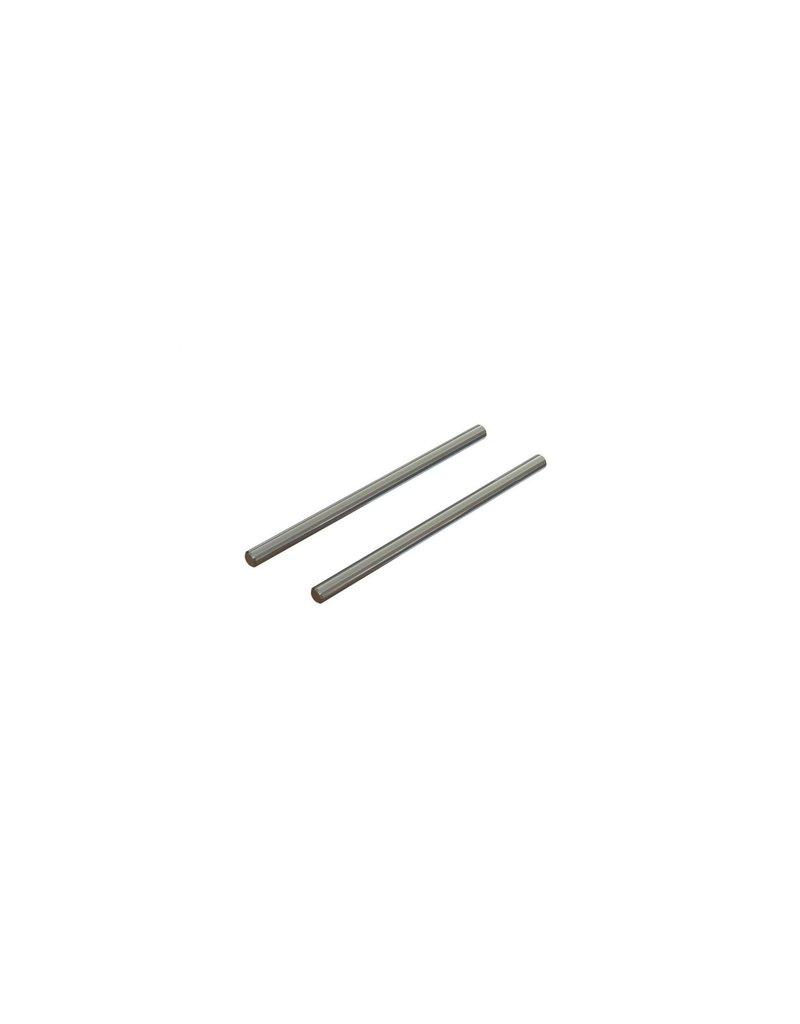 ARRMA ARA330581 HINGE 5X96 MM PIN (2)