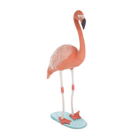 MELISSA & DOUG MD8805 FLAMINGO