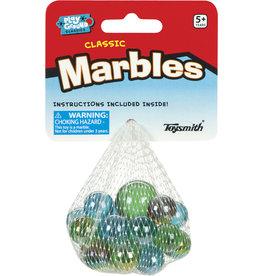 TOYSMITH TS5910 MARBLES