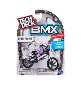 TOYSMITH TS8272 TECH DECK BMX
