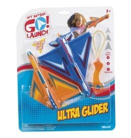 TOYSMITH TS2035 ULTRA GLIDER