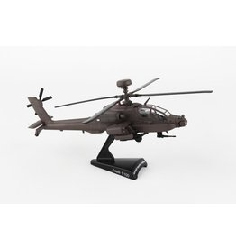POSTAGE STAMP PS5600 US ARMY AH-64D APACHE M