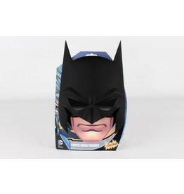 DARON WORLDWIDE SG2204 BATMAN SHADES