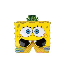 DARON WORLDWIDE SG1982 SPONGEBOB SHADES