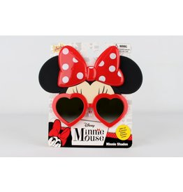 DARON WORLDWIDE SG2567 MINNIE SHADES