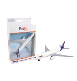 DARON WORLDWIDE RT1044 FEDEX EXPESS
