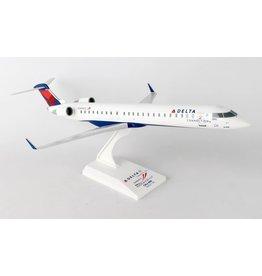 SKYMARKS SKR903 1/100 DELTA ENDEAVOR AIR CRJ900