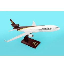 SKYMARKS SKR511 1/200 UPS MD-11