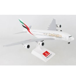 SKYMARKS SKR698 1/200 A380-800 EMIRATES