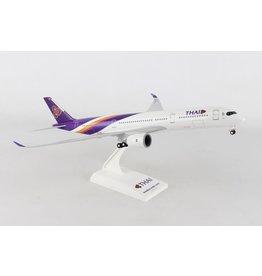 SKYMARKS SKR911 1/200 A350 THAI AIRWAYS