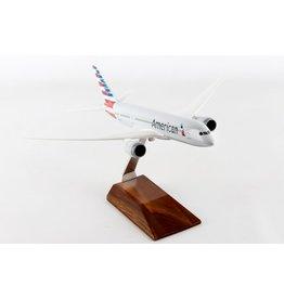 SKYMARKS SKR5088 1/200 B787-8 AMERICAN AIRLINES