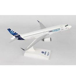 SKYMARKS SKR227N 1/150 A320 AIRBUS