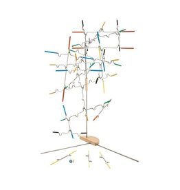 MELISSA & DOUG MD4371 SUSPEND FAMILY GAME