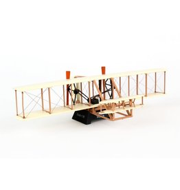 POSTAGE STAMP PS5555 1/72 WRIGHT FLYER
